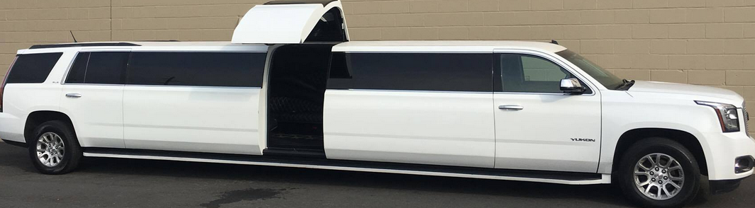 fantastic custom limo window tinting in Yonkers