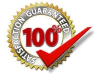 satisfaction guarantee Yonkers Auto Tinting